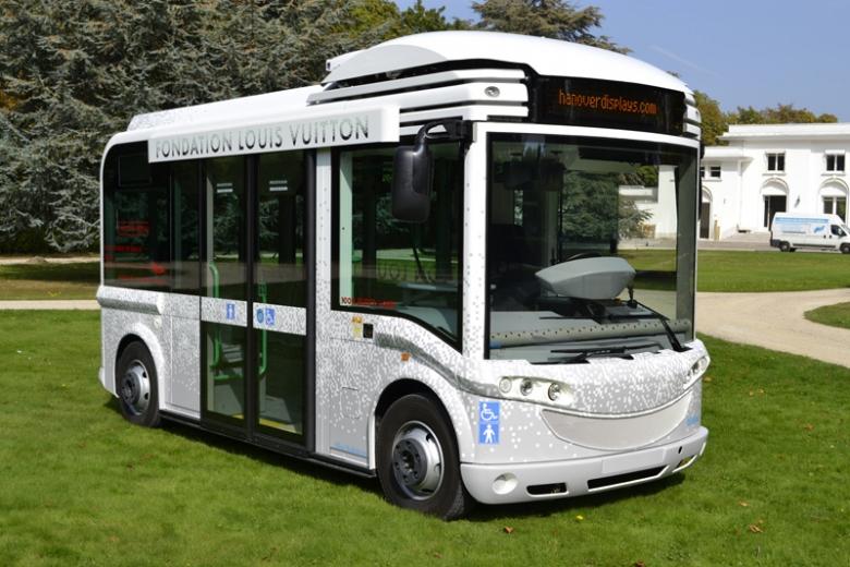 bus 39 elec transport en commun urbain lectrique et cologique sur mesure paris en r gion. Black Bedroom Furniture Sets. Home Design Ideas